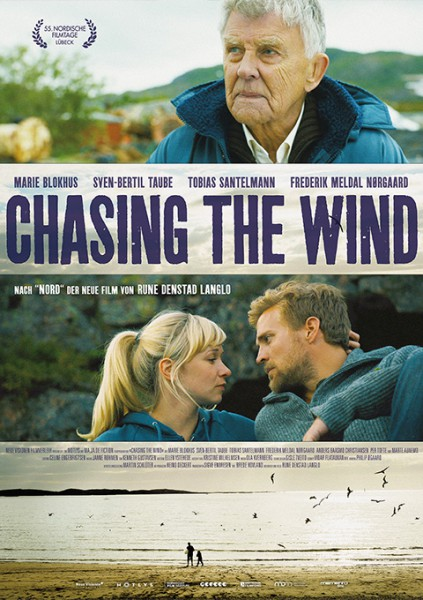 Chasing_the_Wind_Plakat