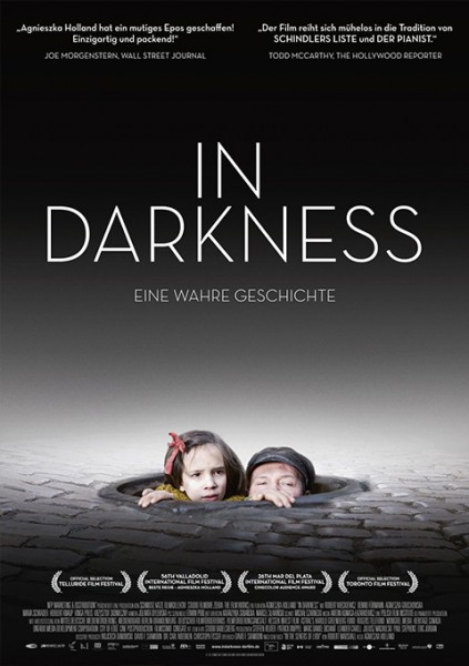 In_Darkness_Plakat