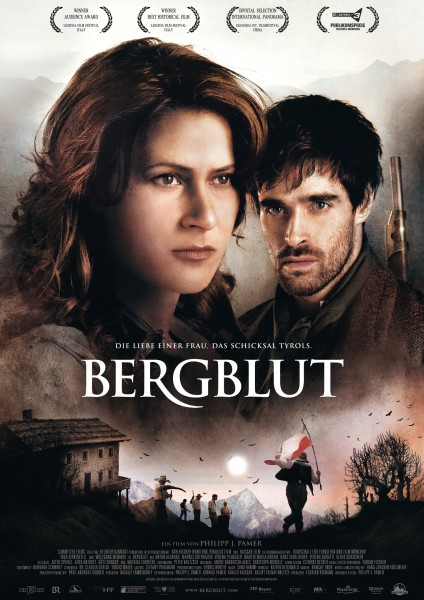 bergblut-poster