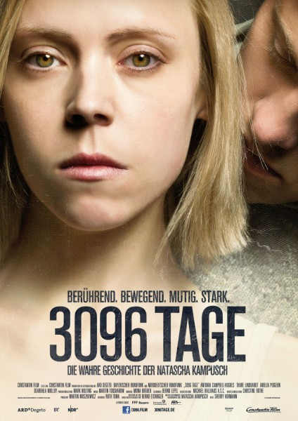 3096_Tage_poster