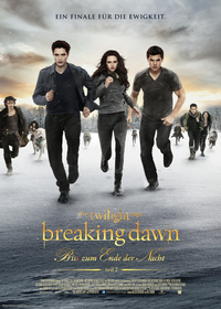 Breaking_Dawn_Hauptplakat