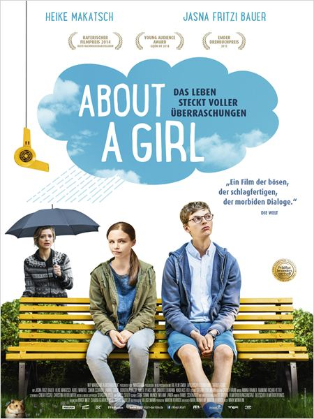 about_a_girl